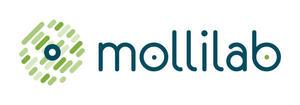 Mollilab