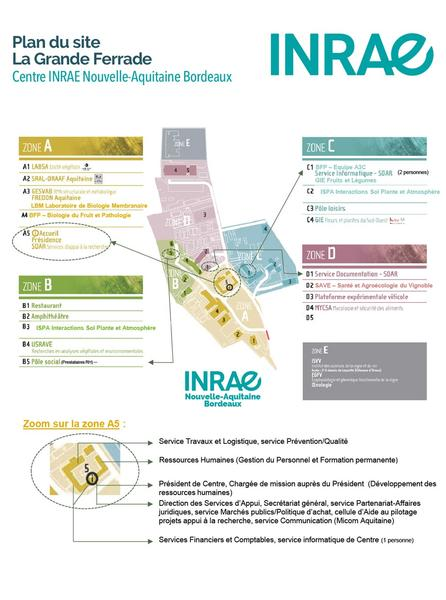 PLAN-INRAE-GrandeFerrade-2020-Visuel