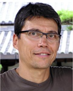 Pierre Baldet