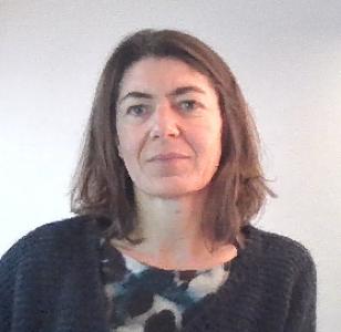 Sophie Colombié