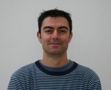 Frédéric Delmas