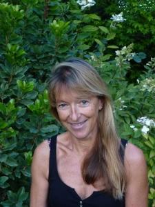 Elisabeth Dirlewanger