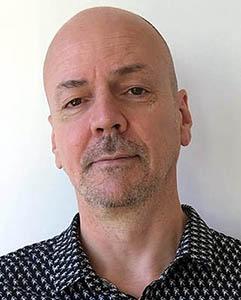 Yves Gibon