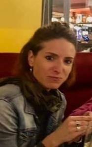 Joana Jorly
