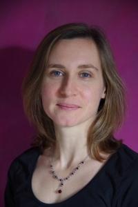Sylvie Malembic-Maher