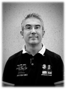 Johann Petit