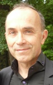 Jean-Pierre Renaudin