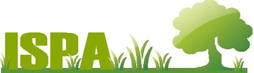 Logo UMR ISPA