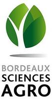 Bordeaux-sciences-agro