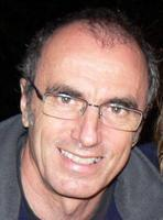 Denis Loustau