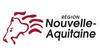 nouvelle_aquitaine