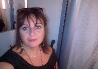patricia_braconnier