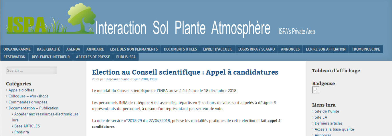 Screenshot-2018-6-5 Interactions Sol Plante Atmosphère – ISPA's Private Area(1)