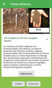 screenshot_humus2_2020-05-20