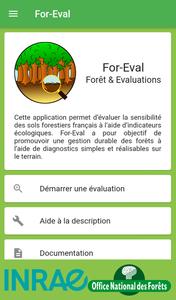 screenshot_menu_2020-05-20