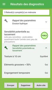 screenshot_results_diag2_2020-05-20
