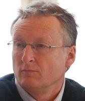 Sylvain pellerin