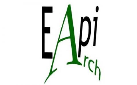 Epiarch