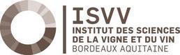 Institut de la Science de la Vigne et du Vin