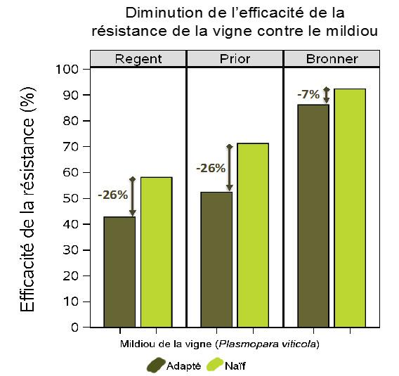 Delmas et al 2016b