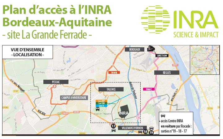 Plan-acces INRA2