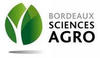 logo-bordeaux-sciencesagro
