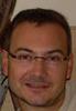 Lionel DELBAC