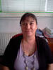 Sonia Perrot