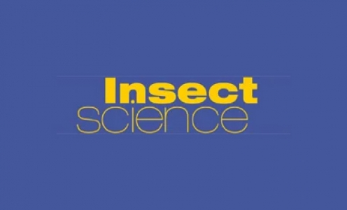 Insect Science AWARD 2019