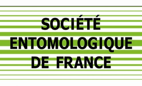 Prix Réaumur de la SEF