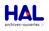 LogoHal