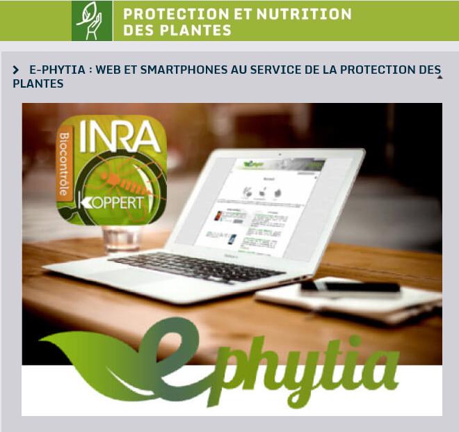 ephytia-plant2pro
