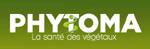 phytoma3