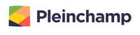 Pleinchamp (logo)