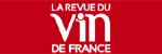 revue vindefrance