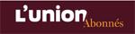union-abonnes
