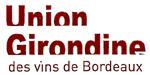 union girondine3
