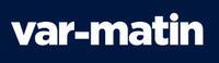 Var-Matin (logo)