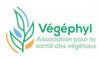 vegephyl-AFPP