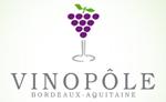 vinopole