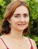 Mathilde Ponchon