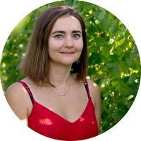 2021_Mathilde PONCHON_rond