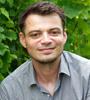 Adrien Rusch