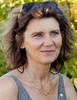 Agnes Calonnec