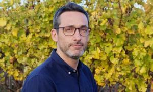 François Delmotte
