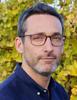 Francois Delmotte