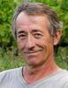 Gilles Taris