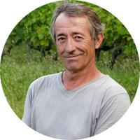 Gilles_rond