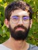 Giovanni Bortolami2