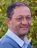 Jean-Marie Brustis